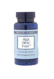 Tiefrot pigmentierte Früchte zur täglichen Nahrungsergänzung