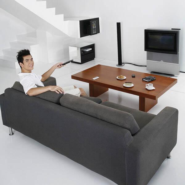 elektrosmog abschirmung in der wohnung alles raus. Black Bedroom Furniture Sets. Home Design Ideas