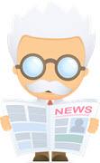 Elektrosmog Blog Neuigkeiten