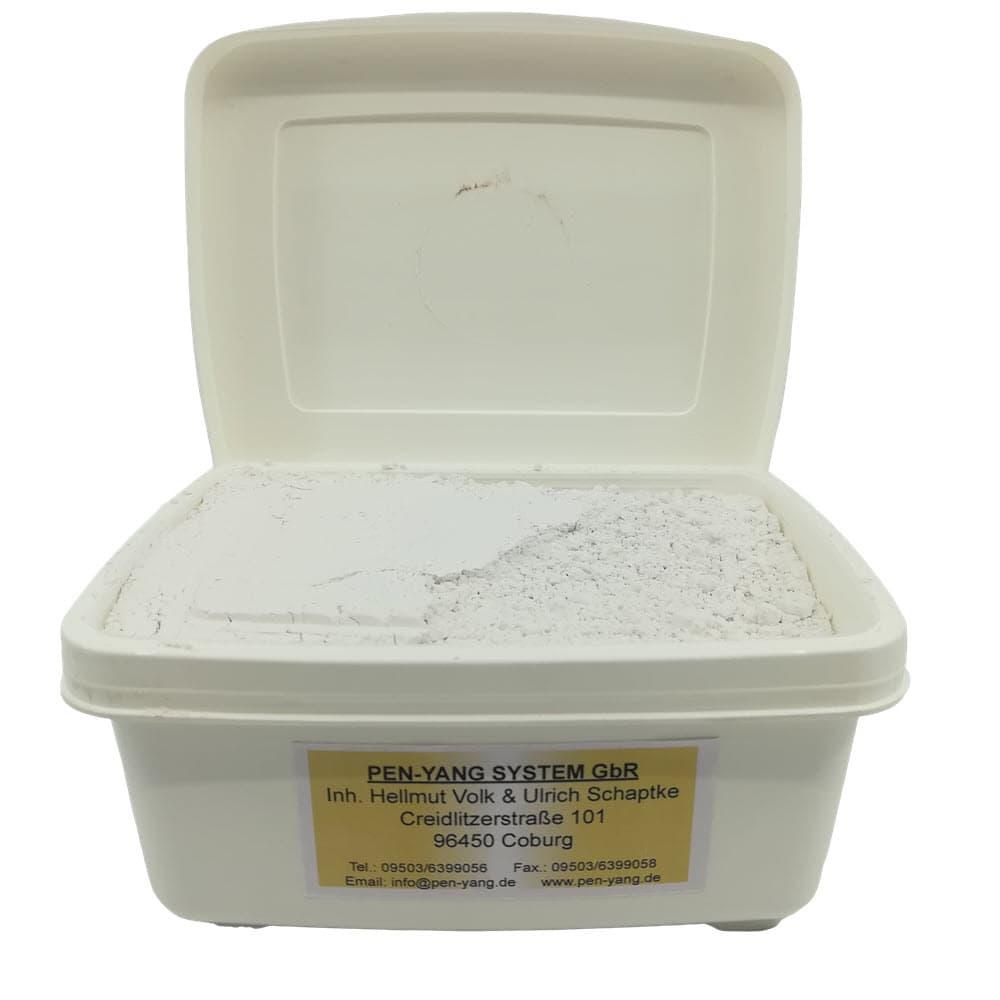 Biologischer Waschmittelzusatz von Penyang für besseres Waschergebnis