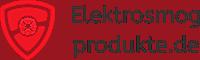 Elektrosmogprodukte