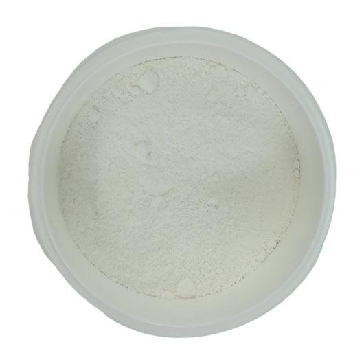 Basisches Mineralsalz zur Unterstützung des Körpers