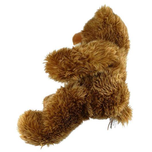 Grizzly kuschelig weich