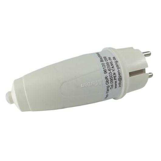 Penyang Elektrosmogfrei Stecker für alle Stromleitungen