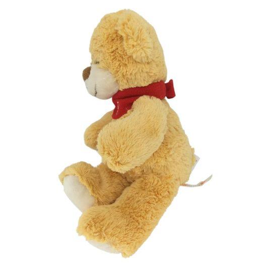 Plüschtier Stofftier Teddybär