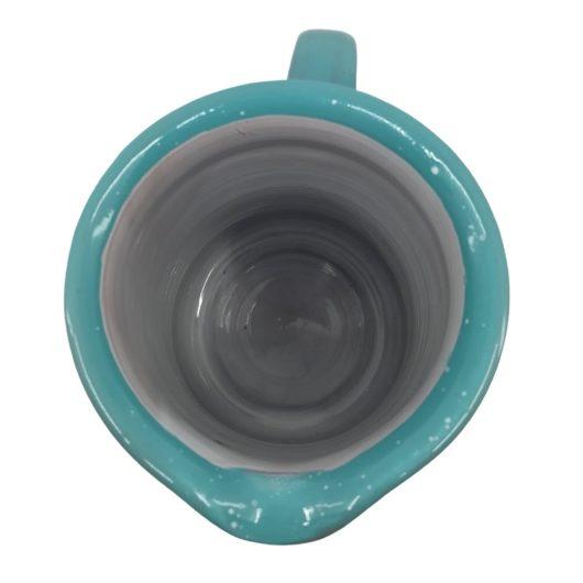 Energiekrug ohne EM-Keramik