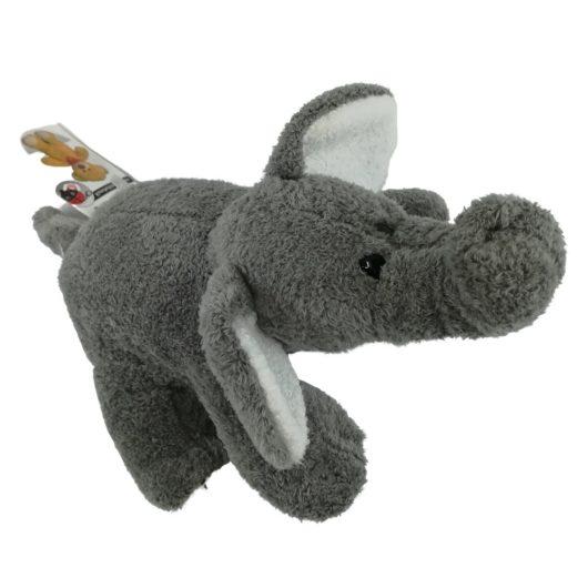 Penya Elefant für Kinder und Erwachsene Kuscheltier