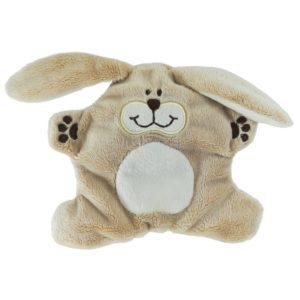 Penya Hase flach ideal zum Kauen für Babys