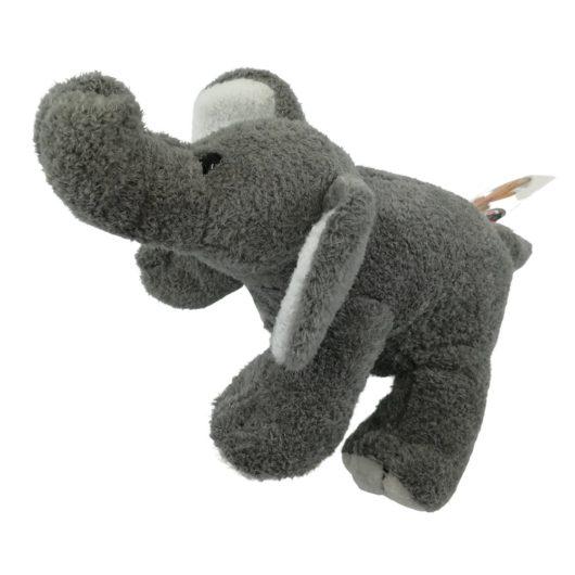 Penya Elefant Schmusetier und besser schlafen