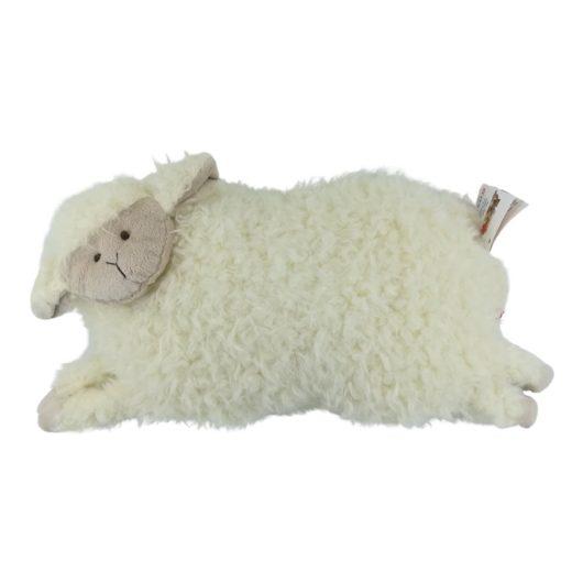 Kuscheltier Schaf Lamm