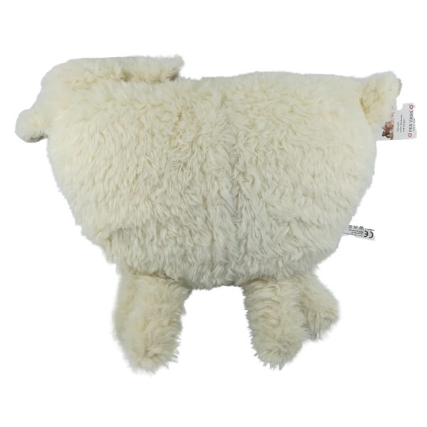 Plüschtier Schaf