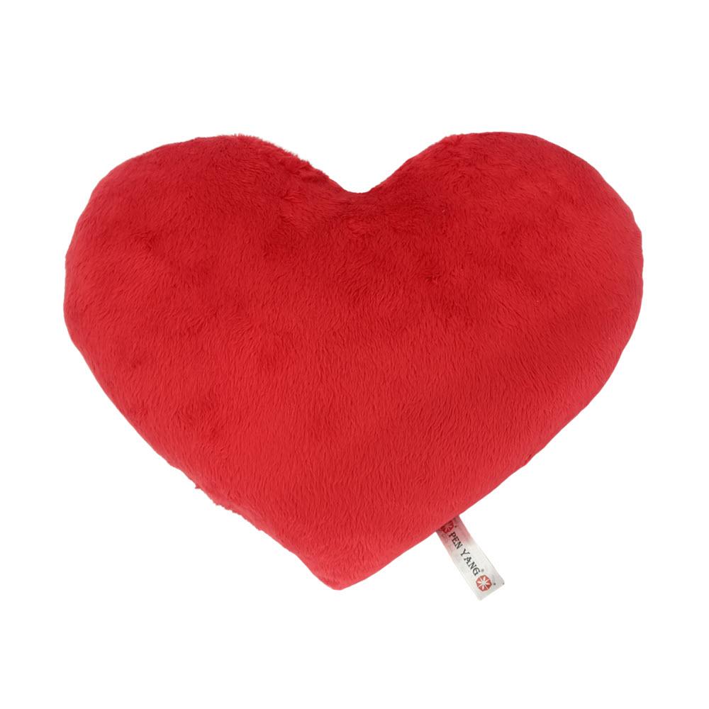 Einfach nur schönres rotes Herz