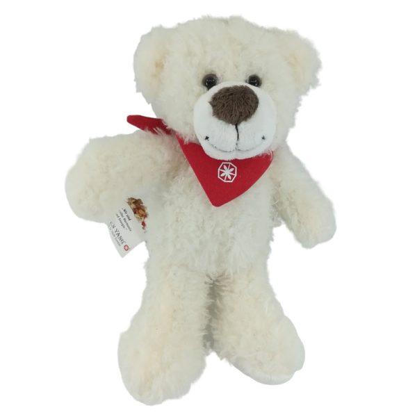 Penya Schmuse Eisbär