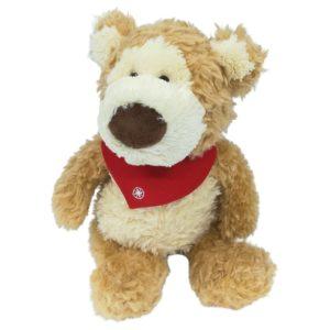 Teddybär Schmusetier