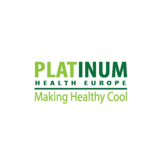 Platinum-Health-Europe-making-healthy-cool-Nahrungsergaenzung-fuer-Rohkoestler