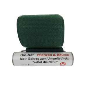Bio-Kat Pflanzen und Bäume Kronenschutz