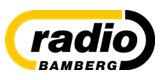 Pen Yang System auf radio Bamberg